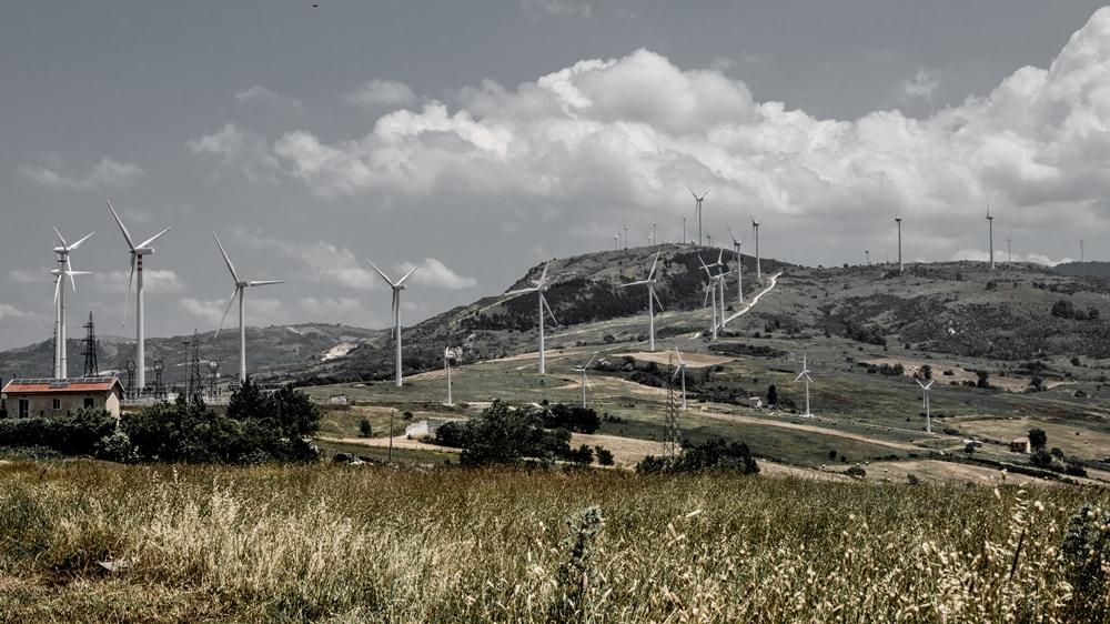 SantAndrea-di-Conza