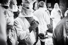 I Riti Settennali di Guardia Sanframonti, di Pellegrino Tarantino
