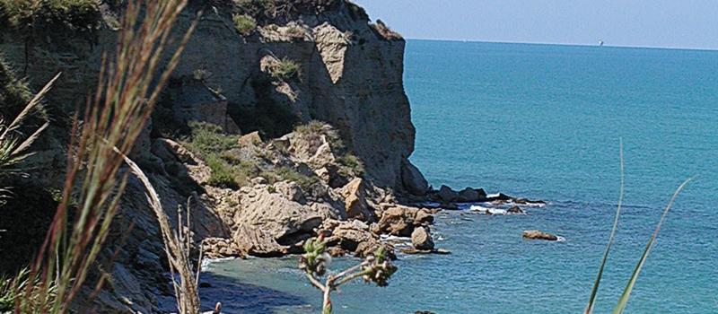 La costa teatina