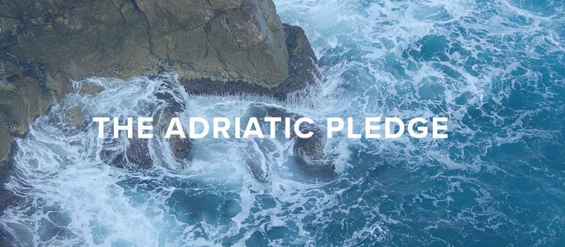 Clean Adriatic