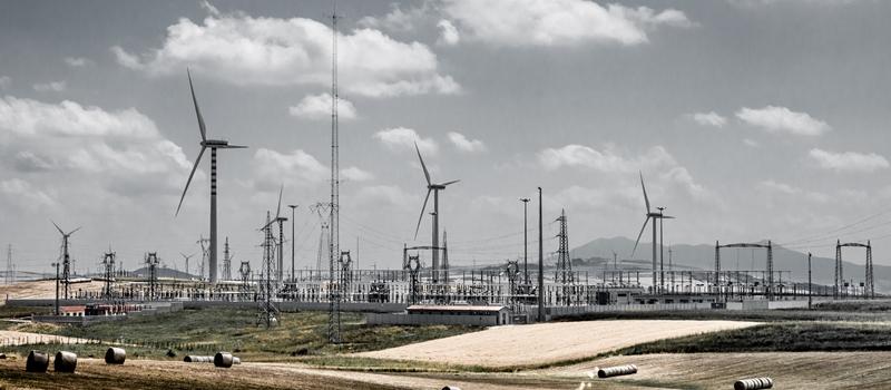 Quel pasticciaccio brutto del Piano energetico in Campania