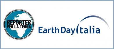 Earth Day Italia assegna i premi Reporter per la Terra 2016