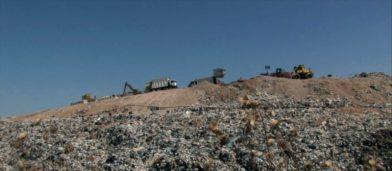 Sicilia, nuova inchiesta sul ciclo dei rifiuti