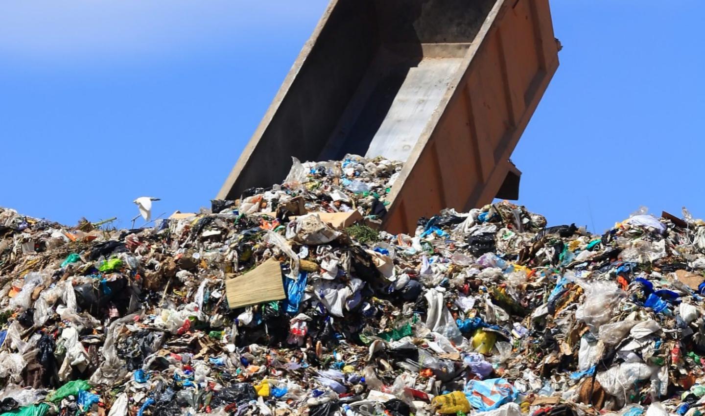 Movimento Legge Rifiuti Zero: «ll ministro all'Ambiente conferma la validità del decreto attuativo dello Sblocca Italia»