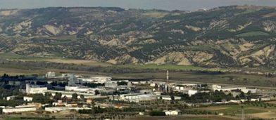 Sorveglianza sanitaria ex-esposti amianto: dal caso Basilicata alla Sardegna