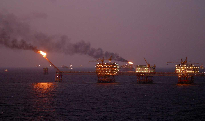 Gas e petrolio, Regioni vs Governo