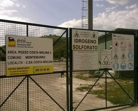 Pozzo Costa Molina 2