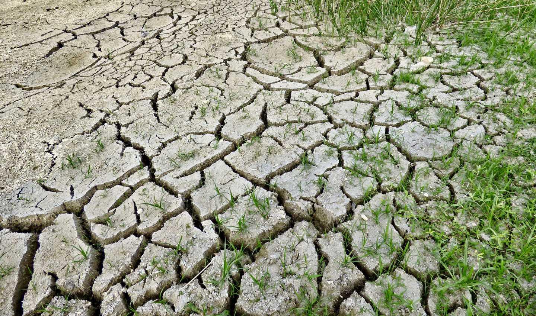 Emergenza idrica Teramo, scatta controllo su enti