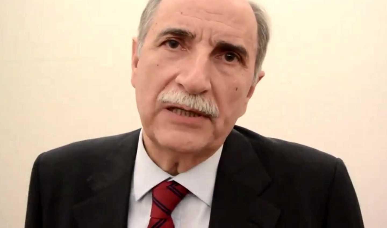 Roberto Mezzanotte