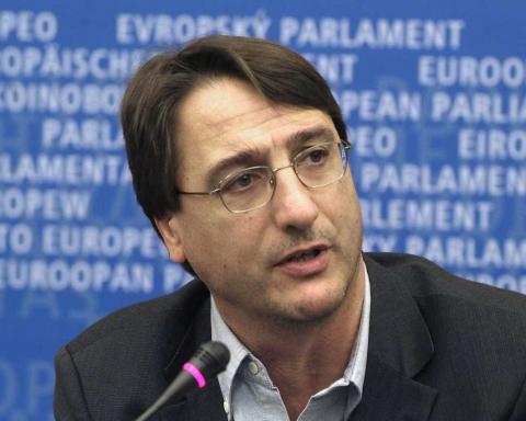 Claudio Fava, Giornale di Sicilia