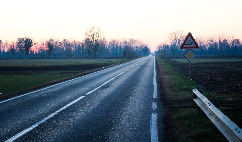 immagine-stoccaggi-strada-1.jpg