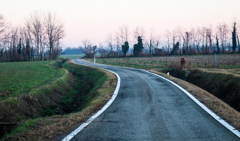 immagine-stoccaggi-strada-2.jpg