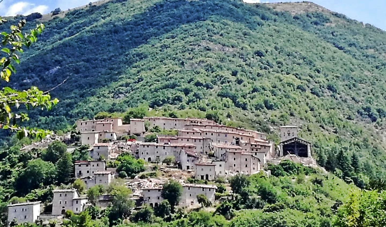 Campi (Perugia)