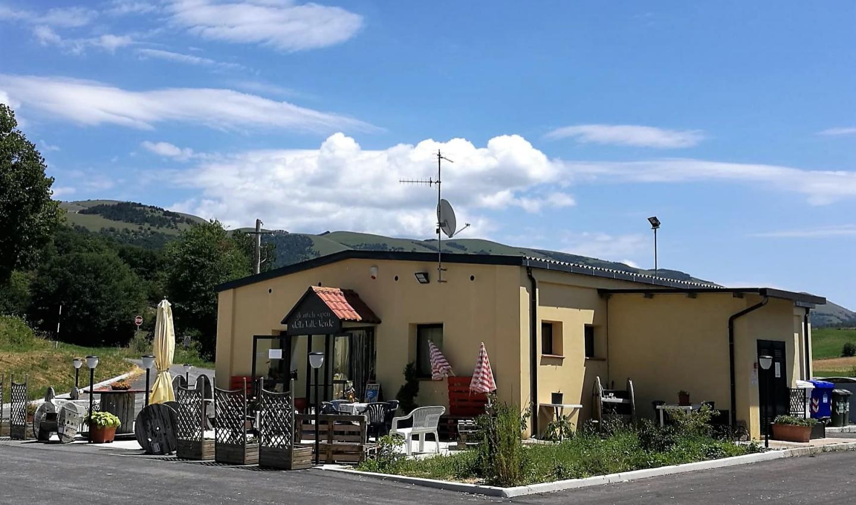 Cesi (Macerata)