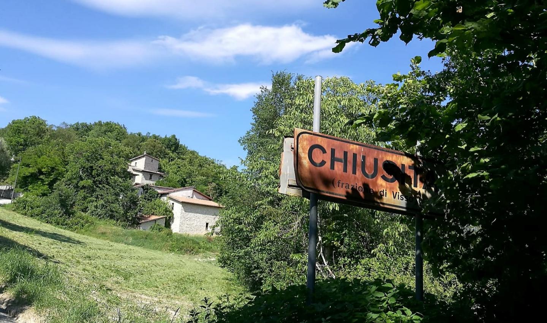 Chiusita (Macerata)