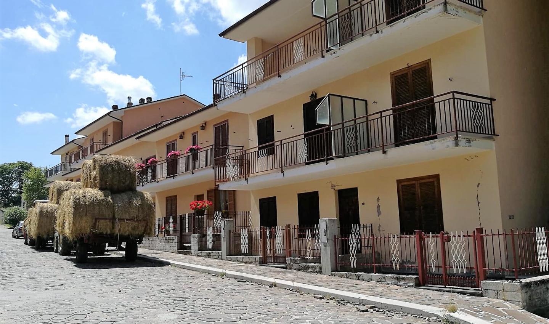 Civita (Perugia)