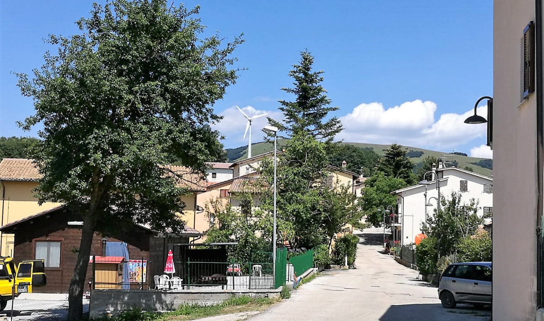 Civitella (Macerata)
