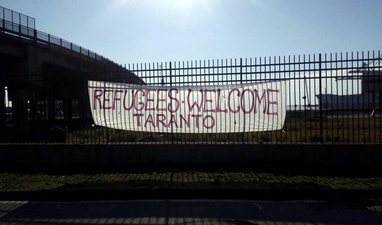 Fenomeno migratorio e rispetto dei diritti umani