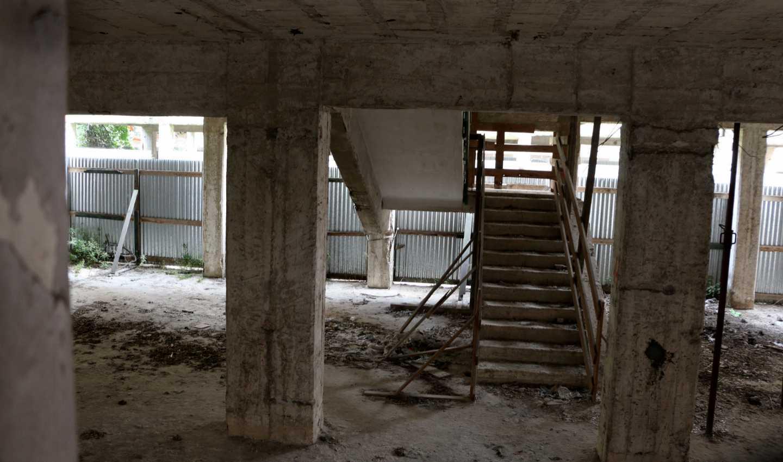 Decoro urbano a Taranto
