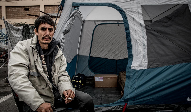 06La-tenda-nuova-di-Omar01.jpg