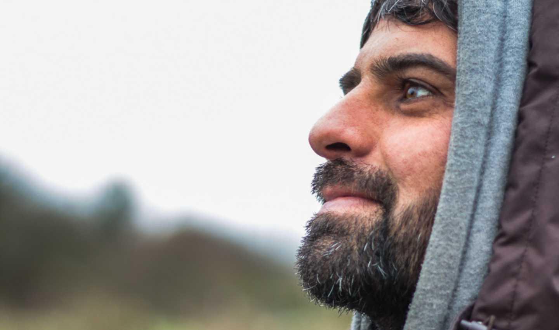 Matthias Canapini a Calais