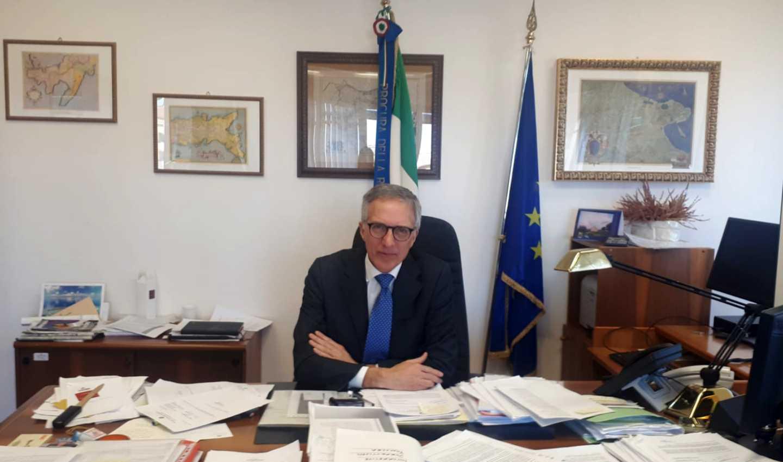Ghetti, caporalato e giustizia: intervista al Procuratore Capo di Foggia