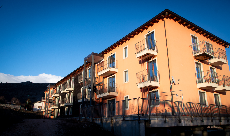 6-48-metri-quadri...-più-balcone-07.jpg