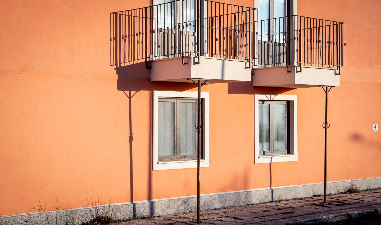 6-48-metri-quadri...-più-balcone-08.jpg