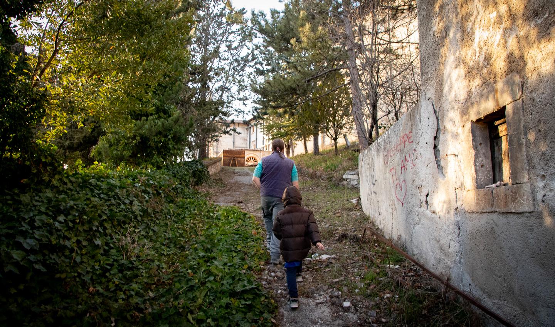 7-La-prima-volta-al-Castello-06.jpg