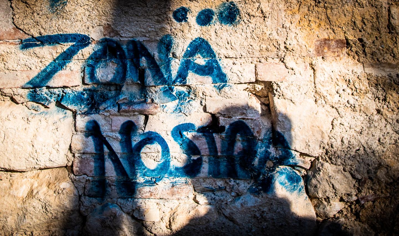 Zona Nostra