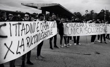 Ex Ilva, ArcelorMittal abbandona Taranto. Il premier Conte: «Non ho la soluzione in tasca»