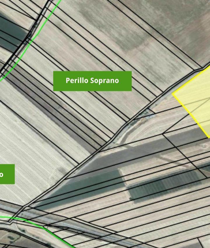 L'eolico, le stazioni elettriche e la Via in carta bollata